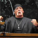 Gawker settles with Hulk Hogan for $31M plus part of proceeds from sale of sites to Univision