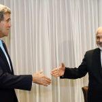 New Trump CIA Director: Let's Dump The Iran Deal