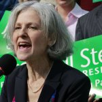 Jill Stein raises $4.6 million to request recounts in Wisconsin and Pennsylvania