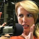 Ingraham: Media Needs to Treat Trump with Same Standards as Obama, Clinton