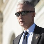 VIDEO: Trey Gowdy's Inspiring and Powerful Message to the Next Generation of Conservatives