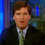 Carlson: WikiLeaks, FBI Probe Present 'Significant Problems' If Clinton Elected
