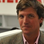 Tucker Carlson stepping down as The Daily Caller's editor-in-chief