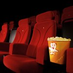 Burnt-Out Election Junkies Turn Up in Cinemas Seeking Escape