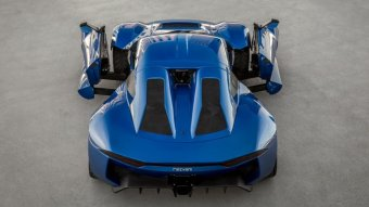 rezvani-beast-alpha-doors1-1