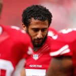HYPOCRITE: Colin Kaepernick Has NEVER Voted In Any Election