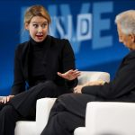 Theranos investor reportedly sues company, seeks class-action status