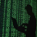 Last-ditch fight emerges over likely expansion of government's hacking powers