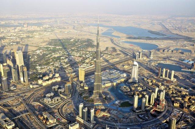 the-worlds-tallest-building-the-burj-khalifa-is-perhaps-the-centerpiece-of-dubais-rapidly-growing-skyline-it-cost-15-billion-to-construct
