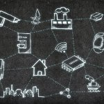 The Internet Of Things Is Still Hackable as Hell