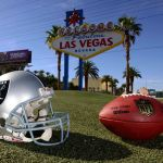 Jerry Jones calls Raiders move to Las Vegas 'pretty definitive'