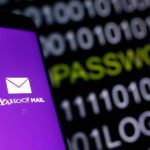 Yahoo knew of 'state-sponsored' attack in 2014, didn't disclose until 2016