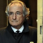 Madoff Victims Poised to Start 2017 With $342 Million in Payouts