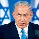 Netanyahu: UN Silent About Jews Being Massacred, Expelled from West Bank, Eastern Jerusalem