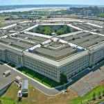 Government Watchdog Conducting New Investigation Into Pentagon Whistleblower Retaliation