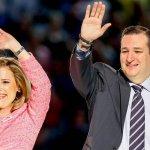 FAKE NEWS FLASHBACK: Media Promoted Baseless Ted Cruz Mistress Story