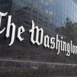 FAKE NEWS: Washington Post Publishes False News Story About Russians Hacking Electrical Grid