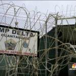 "House Chair Exposes ""Obama's Midnight Push to Empty Out Gitmo"""