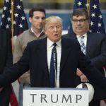 Team Trump: We're the true target of Obama's sanctions
