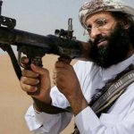 Why Are Terror Leader al-Awlaki's Video Messages Still on YouTube?