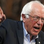 Progressives are planning their own Tea Party led by Bernie Sanders