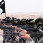 REPORT: Up to 1,750 jihadists back in Europe from warzones, ready for attacks