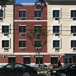 MUST READ: Housing for the Ages–The quest to build Coretta Scott-King Senior Apartments