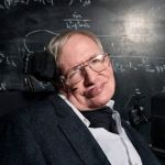 Leading World Scientist Hawking: Politicians 'Failed and are Failing' People