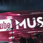 YouTube has paid over $1 billion to the music industry from advertising alone in the last year