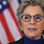 Dem Sen Boxer: Hillary's Loss Was 'Painful,' 'Hurtful' 'I Could Barely Pick Myself Up'