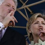 Politico: 'The Death of Clintonism'