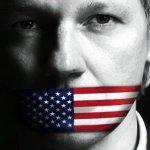 FBI sent planeload of agents to frame Assange in Iceland, got snubbed by minister