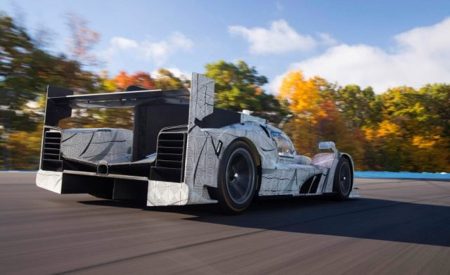 cadillac-dpi-vr-prototype-race-car-108-876x535
