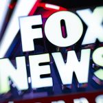 Fox News Channel Scores Most-Watched Month in 4 Years
