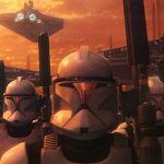 FAKE NEWS: Elitist 'New Yorker' Calls 'Attack of the Clones' One of Best Star Wars Films