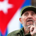 Castro's Millions: Fidel's Family Expected to Secure Estimated $900 Million Estate