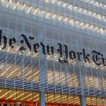Why The New York Times's Resolution For More Accurate Reporting Is Doomed