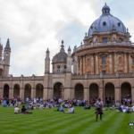 Oxford university students told to use 'ze' instead or 'he' or 'she'