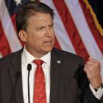 North Carolina 'bathroom bill' repeal fails