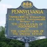 Pennsylvania Electors Were Under Police Protection Due to Threats