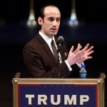 President-Elect Trump Appoints Stephen Miller Senior Advisor to the President for Policy