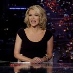 NBC And ABC Both Possibly Interested In Signing Megyn Kelly
