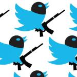 ISIS Victim's Family Sues Twitter, Facebook For Profiting From Terrorism