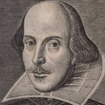 Ivy League Students Tear Down Shakespeare Portrait In Name Of Diversity