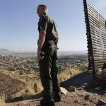 Border Patrol Chief: Assaults on Agents Have Increased 200% From Previous Year-to-Date