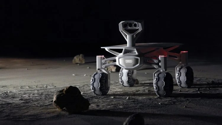 audi-lunar-rover-11-1