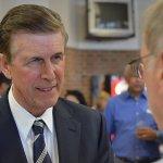 Dem Congressman Wants Electoral College Vote to Be Postponed