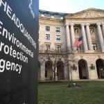 Trump EPA Pick Puts Target on Job-Killing Regulations