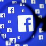 Facebook's 'Fake News' Referee Downplayed Jihad