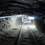 Mexican authorities busted 2 more cross-border tunnels possibly built by the Sinaloa cartel